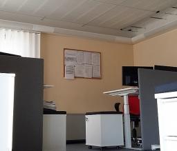 Biuro patalpos Basanavičiaus 45
