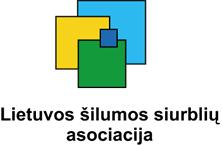 LSSA logo