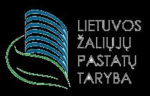 SetSize309145-LZPT-logotipas2