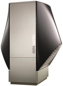 LW 310A