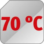 Simbolis 70oC