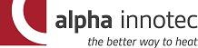 alpha innotec