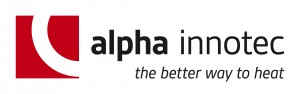 alpha_logo_claim_CMYK