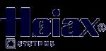 Hoiax logo