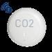 Bevielis Flair 325 CO2 jutiklis