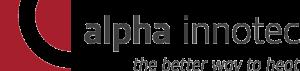alpha_logo_claim_RGB