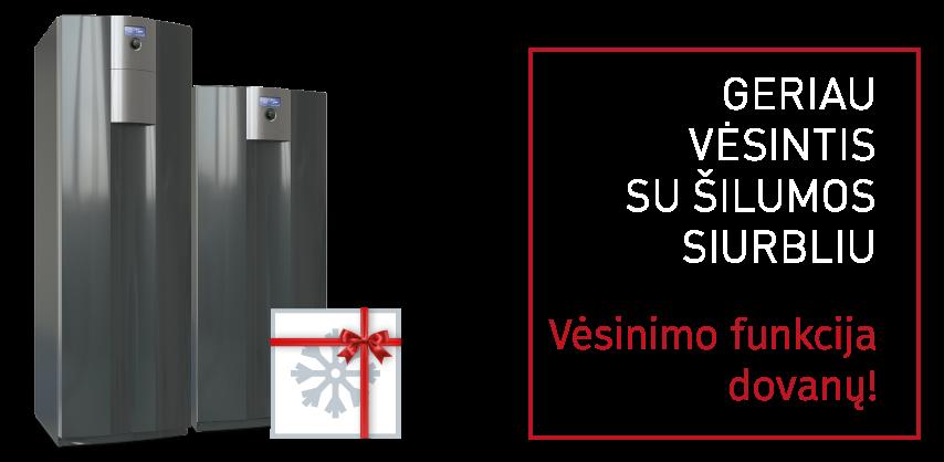 alterra_vesinimo_funkcija_dovana_Geriau_vesintis_su _silumos_siurbliu_tekstas